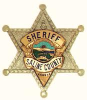 Saline County Sheriffs Office