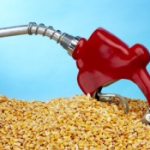 EPA boosts amount of ethanol in gasoline supply