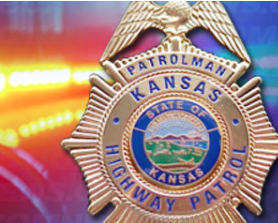 Kansas Highway Patrol KHP