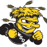 Wichita St. uses scoring balance to beat Colorado St 82-67