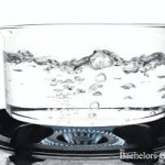 Boil Water Order Issued for City of Kanopolis in Ellsworth County