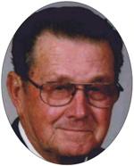 Obituary 23 November, 2013