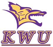 KWU students to host benefit raffle for middle school student