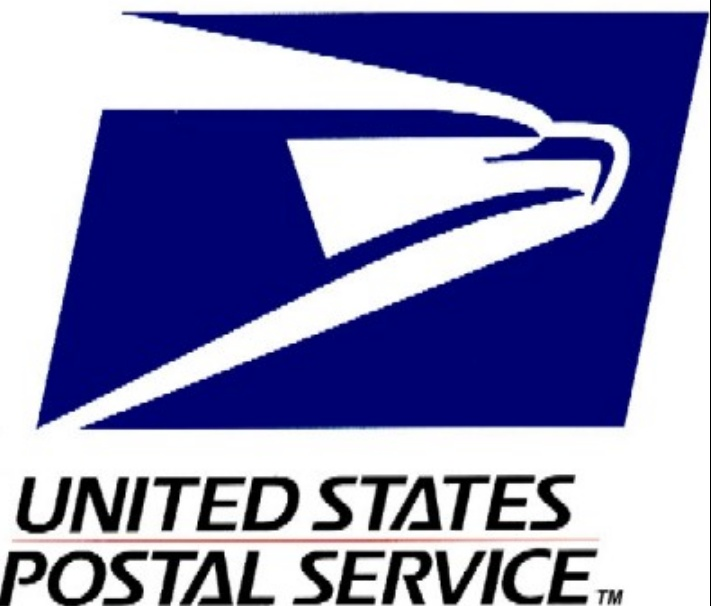 Post Service: U.S. Postal Service Teams With Private Company
