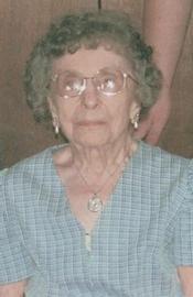 Obituary 28 December, 2013