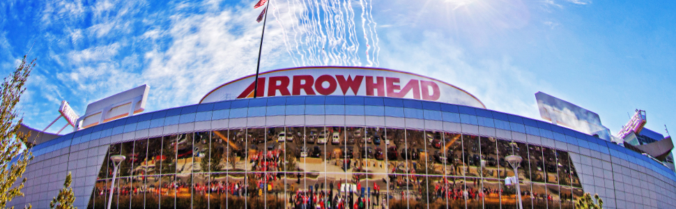 Arrowhead-Index-Header-970x300
