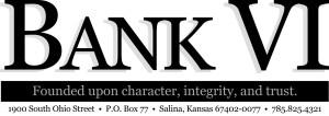 Bank VI 2