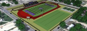 KWU Stadium-OptionA-02-3TennisCourts