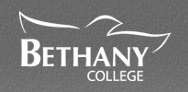 Committee Formed To Find New Bethany President