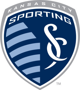 Sporting Kansas City logo