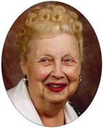 Obituaries 12 December, 2013