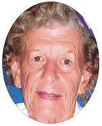 Obituaries 22 December, 2013