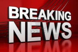 Grandson of Bill Snyder Reported Dead