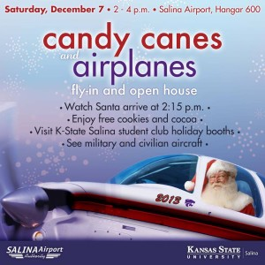 candy-canes-and-airplanes-2013