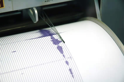 earthquake_richter_reading