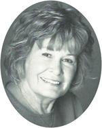 Obituaries 25 December, 2013