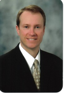 Jason Gage a finalist for City Manager  in Springfield Missouri