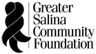 greater salina community foundation logo