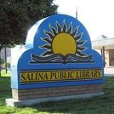 Salina Library To Screen Movies in February