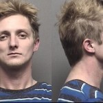 Name: Soden,Joshua Aron Charges : Probation Violation Outside warrant/NCIC hit Theft - 0CA0CTGU-150x150