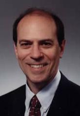 Rep. Steve Brunk