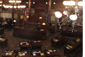Kansas Senate