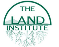 Nature as Measure: The Work of the Land Institute