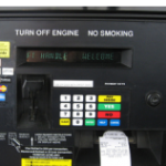 Lower prices at the gas pump not necessarily great for the Kan. economy