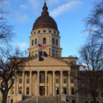 Budget patches have Kansas lawmakers seeing broader problems