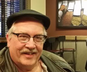 Meet the BANK VI Hero of the Week, Bill Weaver!