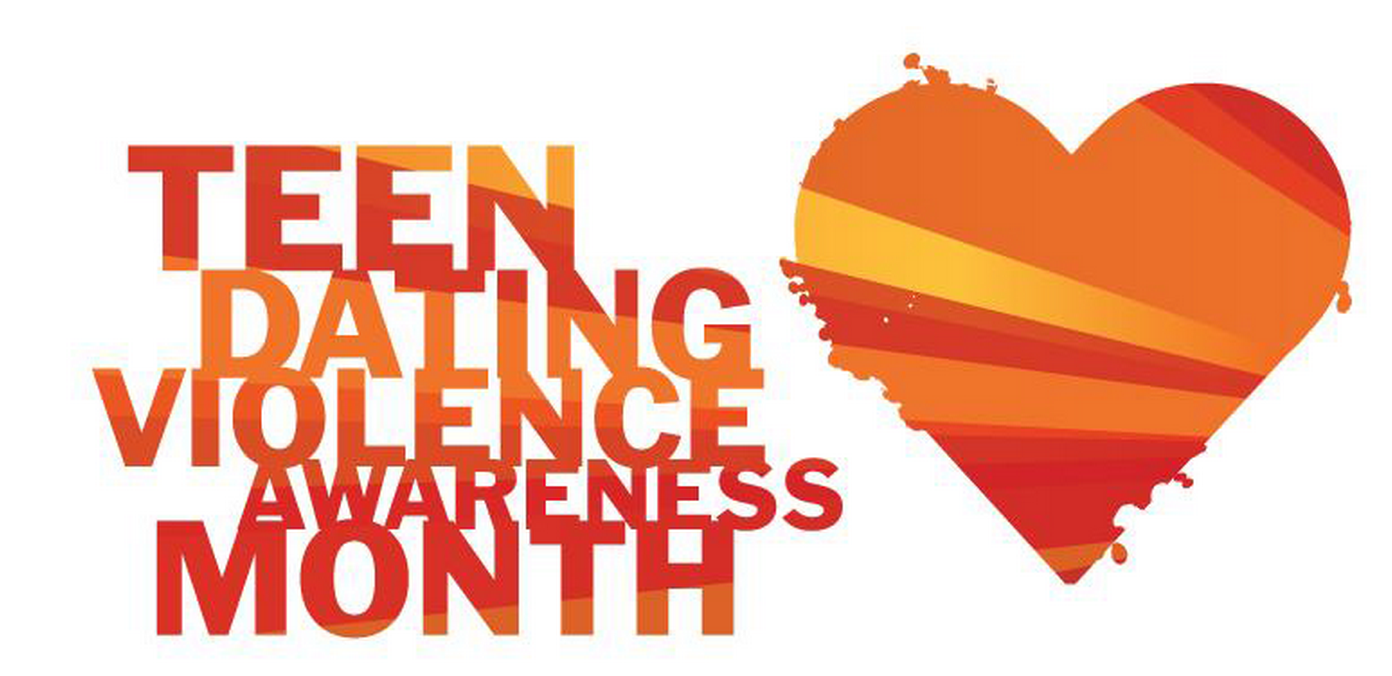 dating awareness The year 2018 is marked with many special dates dedicated and devoted to raising awareness about emotional, physical and psychological  teen dating violence awareness month march day.