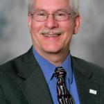 Kansas Senate plan would hinder KU's bonding move