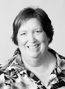 Congratulations to this week's BANK VI Hero of the Week, Linda Henningsen!
