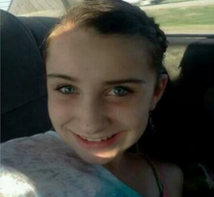 City issues statement in connection with lawsuit in the electrical shock death of Salina girl