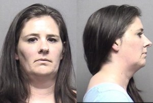 Name: Whelchel,Heather Ann            Charges	: Contempt of Court; Indirect