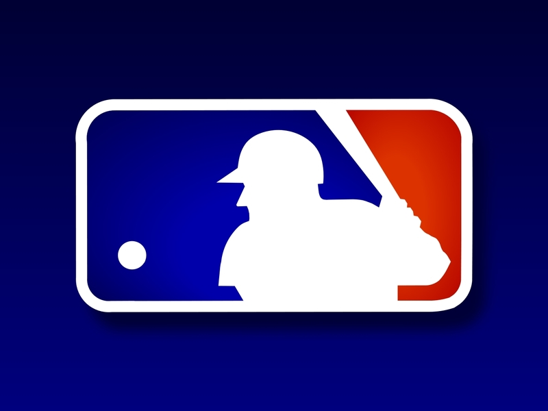 Major-League-Baseball-MLB-LOGO