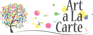 art-a-la-carte_logo