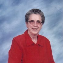 betty-stockamp-obituary