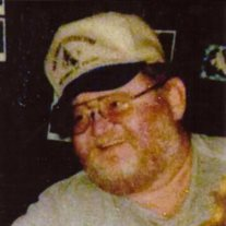 donnie-larson-obituary