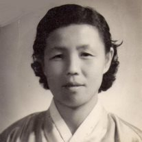 kyu-kim-obituary