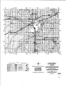 Survey Scheduled for K-4 in Saline County