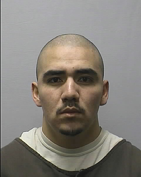 Ottawa county sex offender