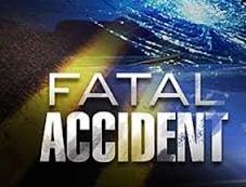 fatal crash accident