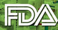 FDA approves new antibiotic for skin infections