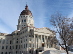 Legislative update set for Saturday morning