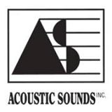 """Acoustic Sounds featured in """"Go Blue"""" Blue Cross Blue Shield of Kansas advertising campaign"""