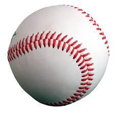 baseball two
