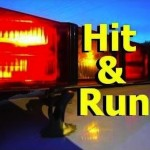 Kan. sheriff investigating hit and run, pedestrian accident