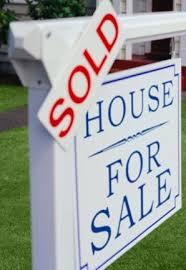 The Salina Board of Realtors releases April 2014 home sales figures