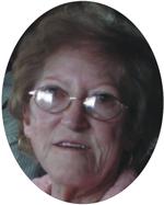 Obituary 28 May, 2014